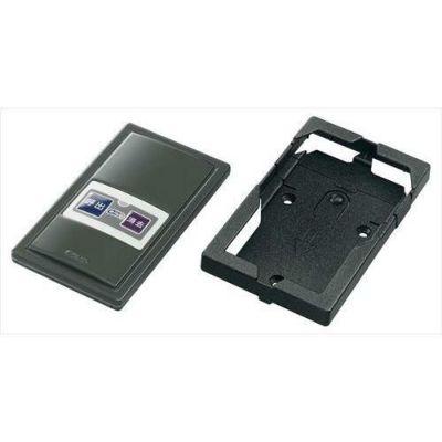 ファクト・インコール 送信機 カード型 F-302 ブラウンアッシュ