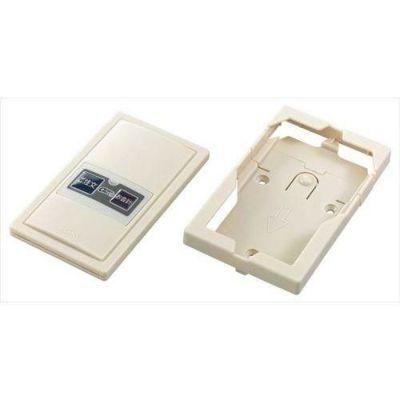 ファクト・インコール 送信機 カード型 F-302 アイボリー