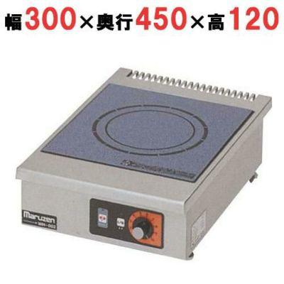 単相200V 2kW 1口[MIH-02C]
