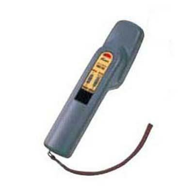 ハンディタイプ金属探知器 mds-100