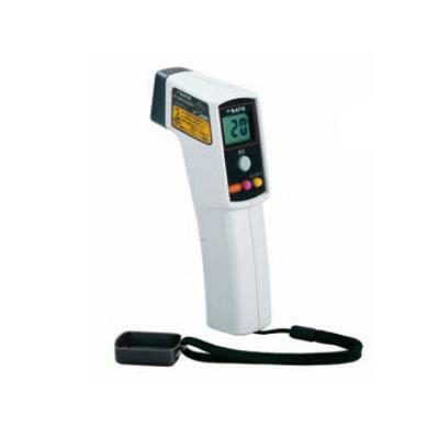 放射温度計 SK-8700-2