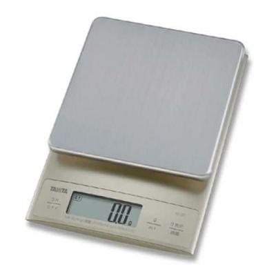 タニタ クッキングスケール 3kg KD-321