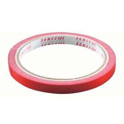 バッグシーラー用 テープCタイプ(20巻) 赤