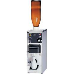 タイジ 卓上型電気酒燗器 幅160×奥行345×高さ483.5 [Ti-1]