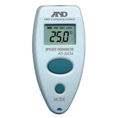 オーブン用温度計(赤外線)