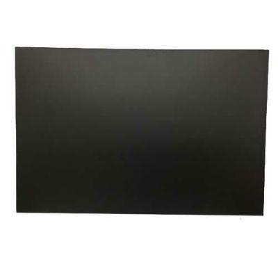 TB枠なし黒板45×30 ブラック