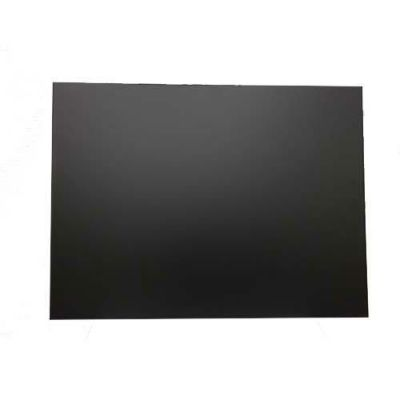 TB枠なし黒板45×60 ブラック