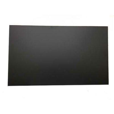 TB枠なし黒板45×75 ブラック