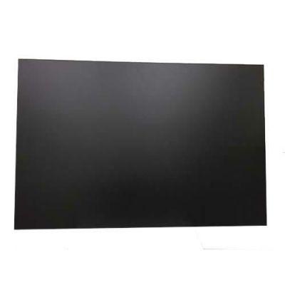 TB枠なし黒板60×90 ブラック(鉄板無し)
