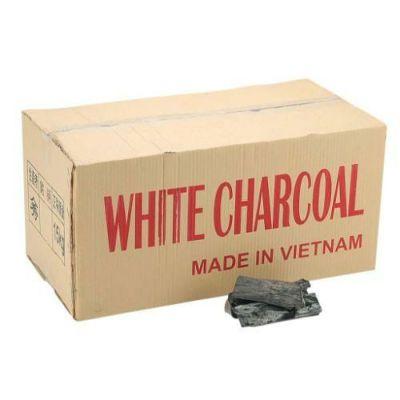 炭 ベトナム備長炭 15kg入